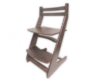 Растущий стул Вырастайка