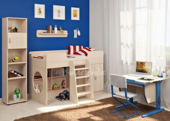 Детская комната Легенда №2