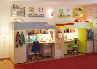 Детская комната Легенда №14