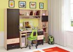 Модульная мебель для детской комнаты в Минске
