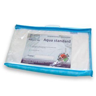 Наматрасник Фабрика Сна Aqua standard