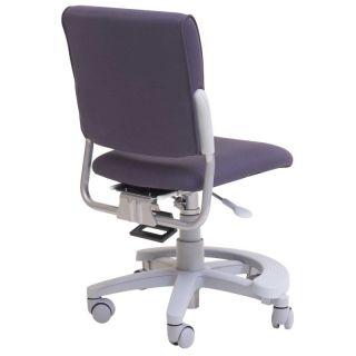 Кресло RIFFORMA COMFORT-24
