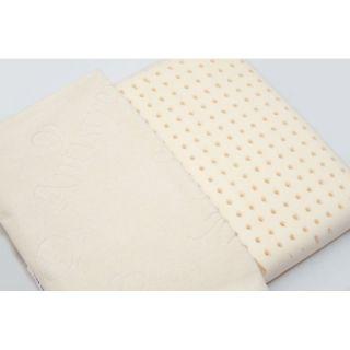 Анатомическая подушка Латекс-Литл