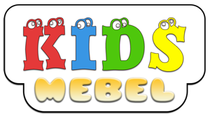 KIDS MEBEL